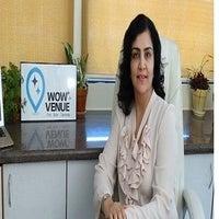Geeta Raj Rawtani