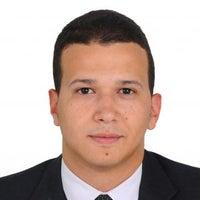 Samy Elsheikh
