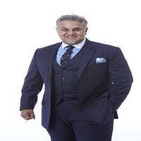 Dr.Diwan Rahul Nanda