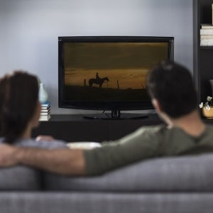 5 Things a Successful TV Show and a Successful Business Have in Common