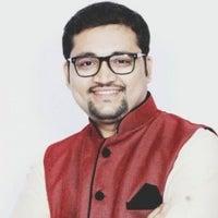Chirag Prajapati