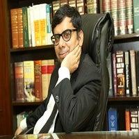 Vinay Kumar Shraff