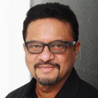 Ashok Narasimhan