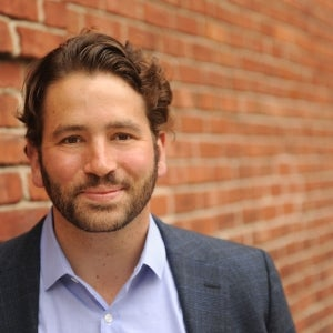 Why This Co-Founder Keeps His Calendars Public to His Employees