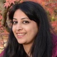 Neha Bajaj