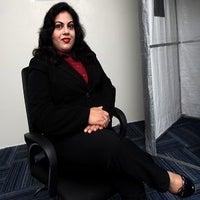 Promita Sengupta