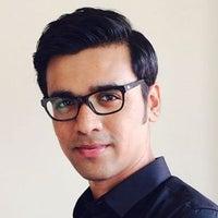Shivam Joshi