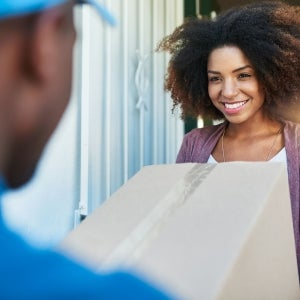 6 Steps to Building a Successful Online Drop Shipping Business