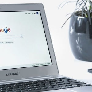 Google Tests Autoplay Videos in Search Results