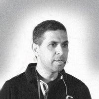 Rajeev Banduni