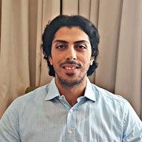 Mohammad Abdullah