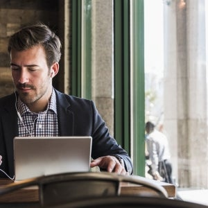 11 Ways Social Media Will Evolve in the Future