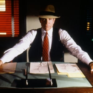Dick Tracy Tech: 5 Ways to Automate Your Business