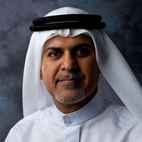 Salman Dawood Abdulla