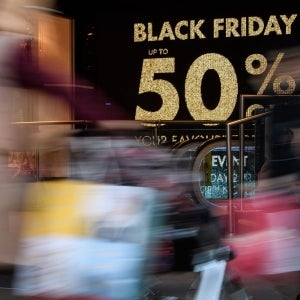 5 Things You Should Do Now to Prepare Your Business for Black Friday