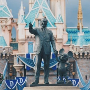 Lawsuit Claims Disney Is Tracking Kids in 42 Apps