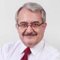 Elie Georgiou-Botaris