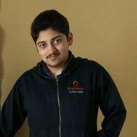 Neerav Jain