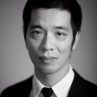 Clement Lim