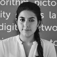 Johanna Hernández