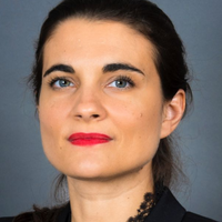 Paula Cutuli