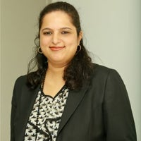 Roopa Venkat