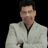 Sanjeev Kumar Maini