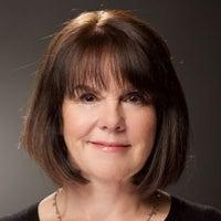 Elizabeth Ames