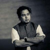 Kalyan Ram Challapalli