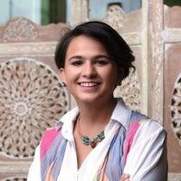 Nathasha A R Kumar