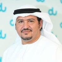 Abdulwahed Juma