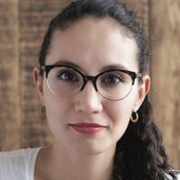 Leticia Gasca