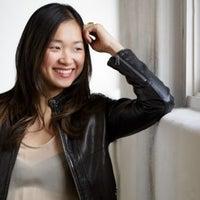 Michelle Huie