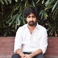 Pranav Bajaj