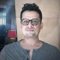Dipendra Jain
