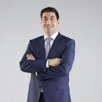 Elio Gebrayel