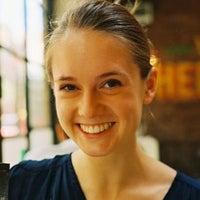 Emily Conklin