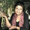 Jyotika Rao