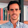 Javier Velasquez