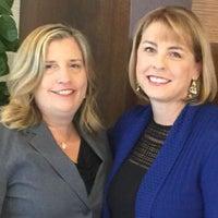 Rebecca A. Corbin and Amy Schulz