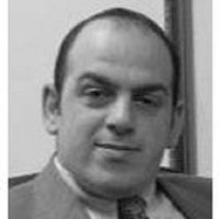 Dr. Aviv Pichhadze