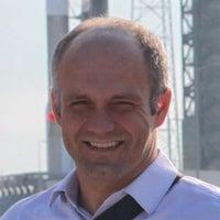Luis Perez-Breva