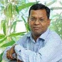 Muthu Singaram