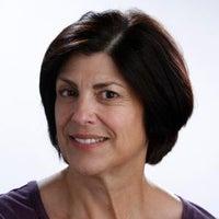 Karen Lachtanski