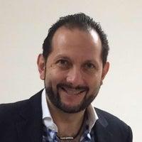 Alfredo Culebro