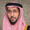 Mohamed Hareb Al Otaiba