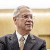 Héctor Alcalá Amora