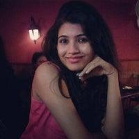 Munira Rangwala
