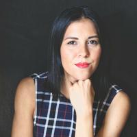 Karina Arce