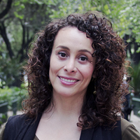 Montserrat Zamora